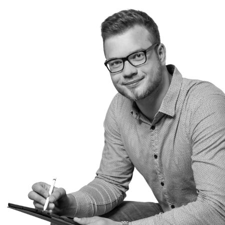 Gunnar Oberhoesel